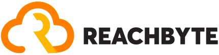 Reach Byte