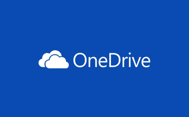 OneDrive advantages